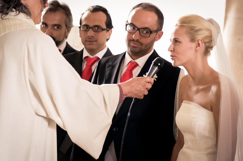 Photographier un mariage de rêve
