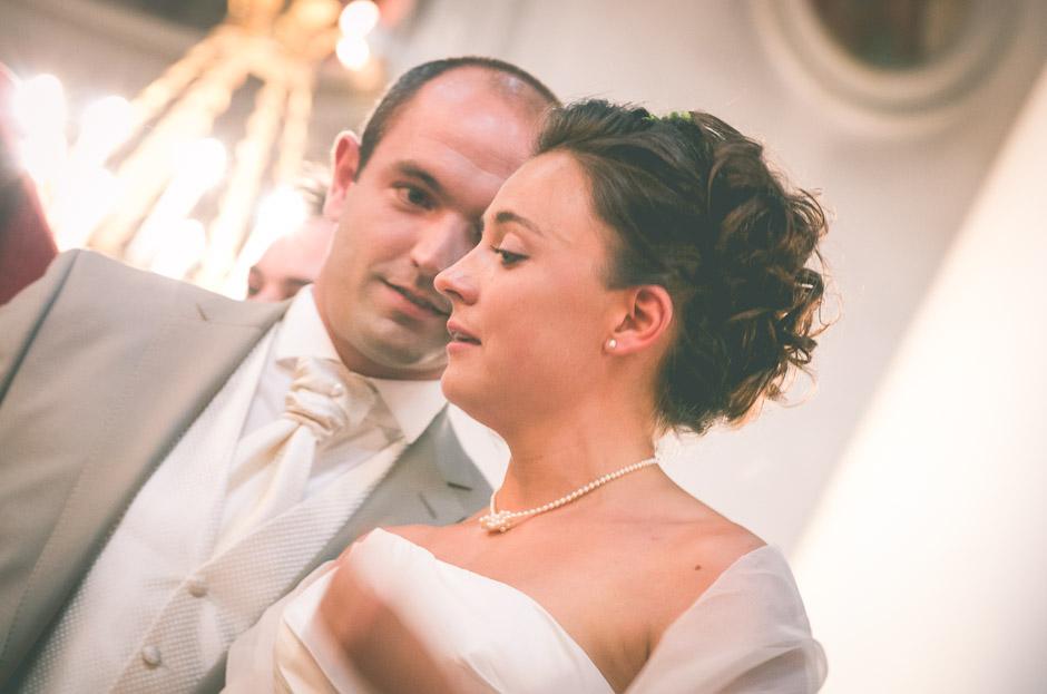 Reportage photo de la journée de mariage de Céline et Maxime