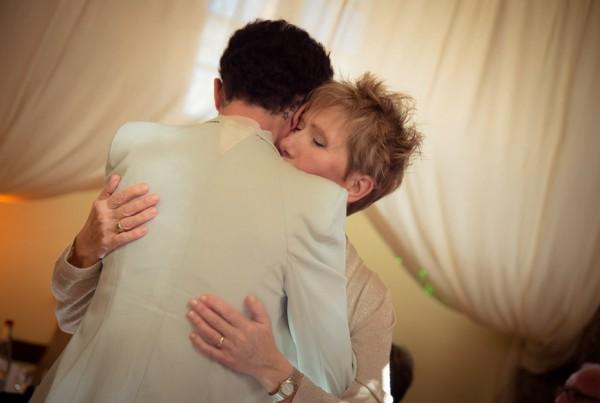 Photographe de mariage pour tous